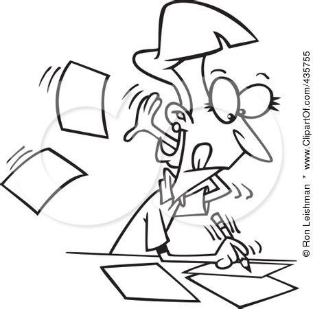 Reasons to buy essay online - chiefessaysnet