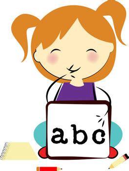 Buy custom essay online Order original essays