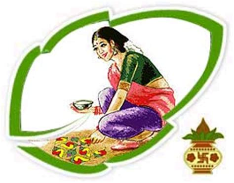 469 Words Essay on the festival of PONGAL