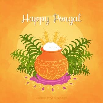 Pongal Festival Essay Free Papers and Essays Examples